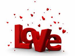 loveisin theair
