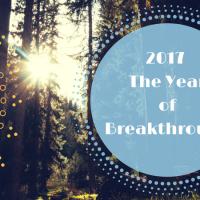 2017 - Året for store endringer