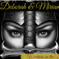 Deborah og Miriam